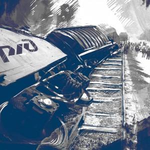 поезд донецк2