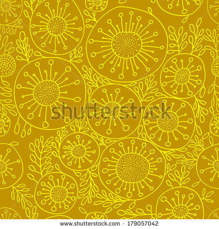 stock-vector-seamless-floral-pattern-179057042