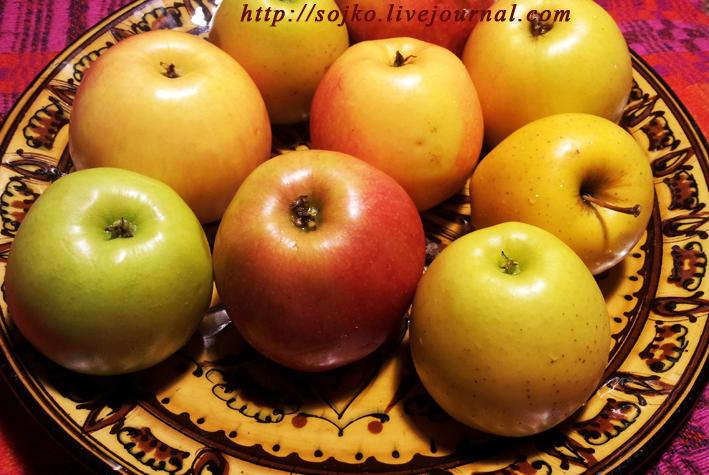 sojko_apple