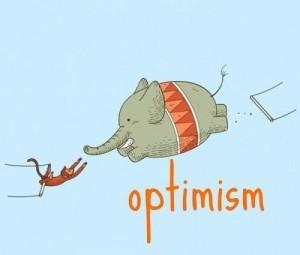 оптимизм.jpg