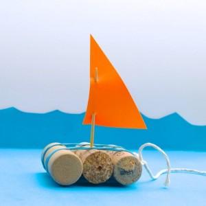 toyboat1c