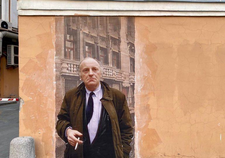 Фото: https://gorbilet.com/blog/news/graffiti-s-brodskim-na-ulicze-pestelya-zakrasili-na-sleduyushhij-den/