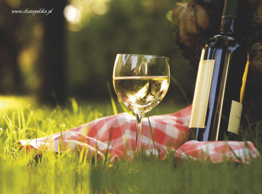 alkohol-katalog-2012_iii_cover_chata-polska_20-06-12-2_01
