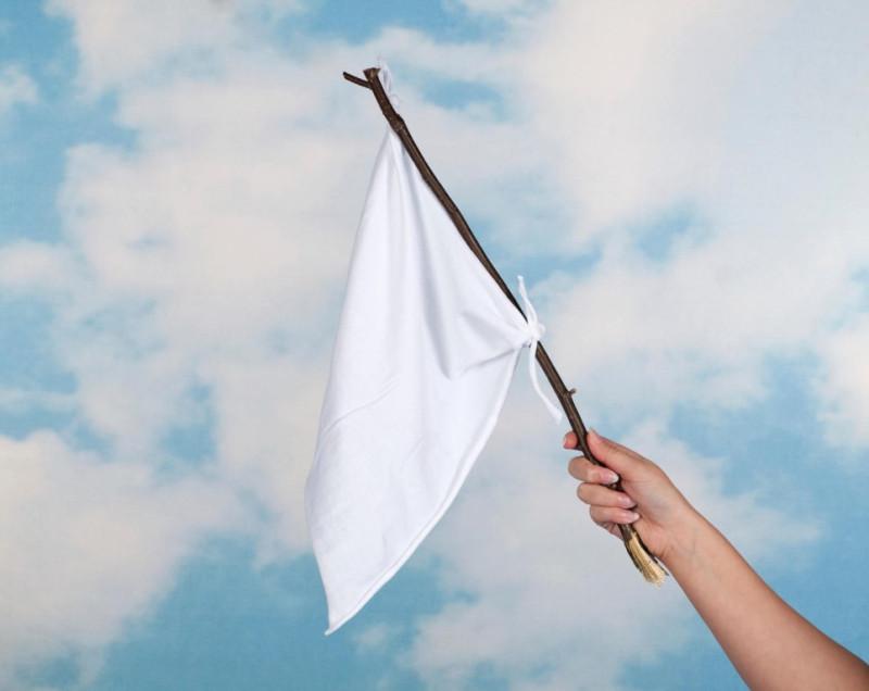 Открытка в виде флага запрос
