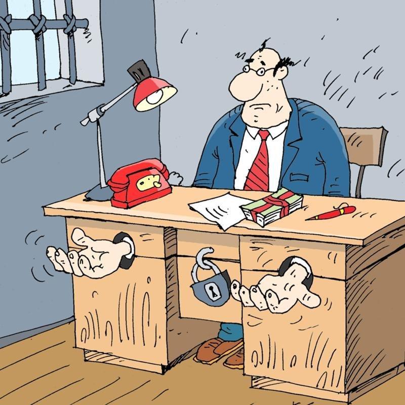 часов картинки про коррупционеров ржач работы электрического самовара