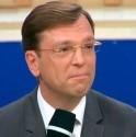 Никита Кричевский, автор статьи