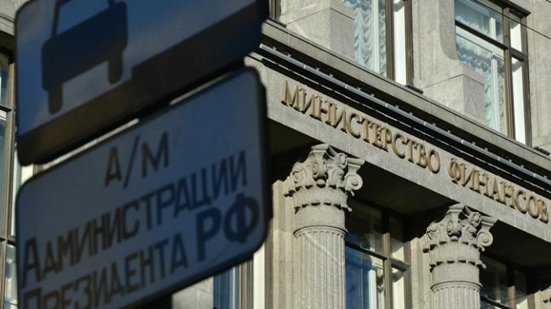 © Рамиль Ситдиков РИА Новости