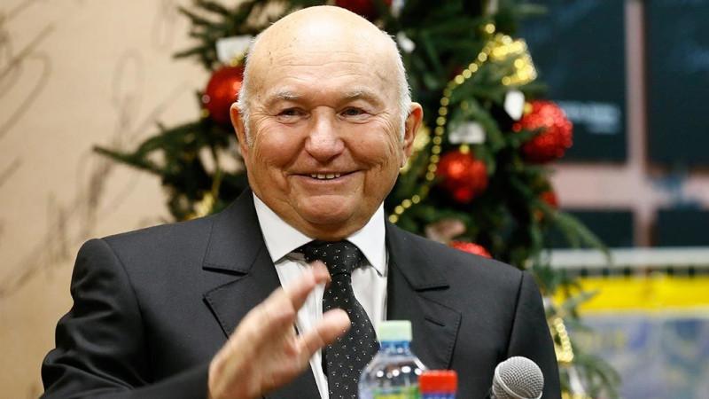 Александр Щербак / ТАСС