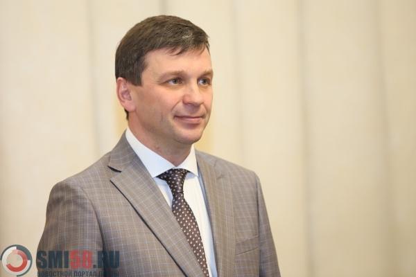 Фото: пресс-служба министерства сельского хозяйства Пензенской области