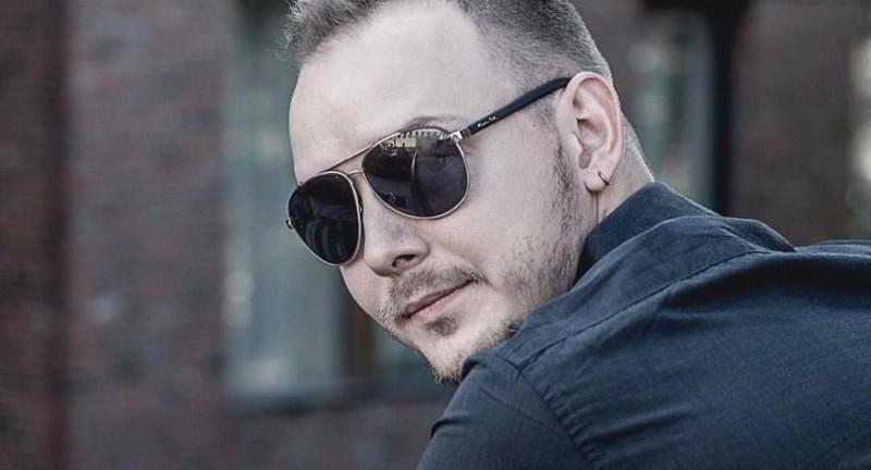 Иван Софронов