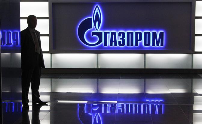 Фото: Игорь Кубединов/ТАСС