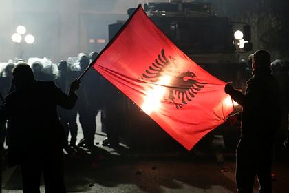 Фото: Florion Goga / Reuters