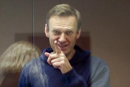 Фото: Пресс-служба Бабушкинского суда Москвы / РИА Новости