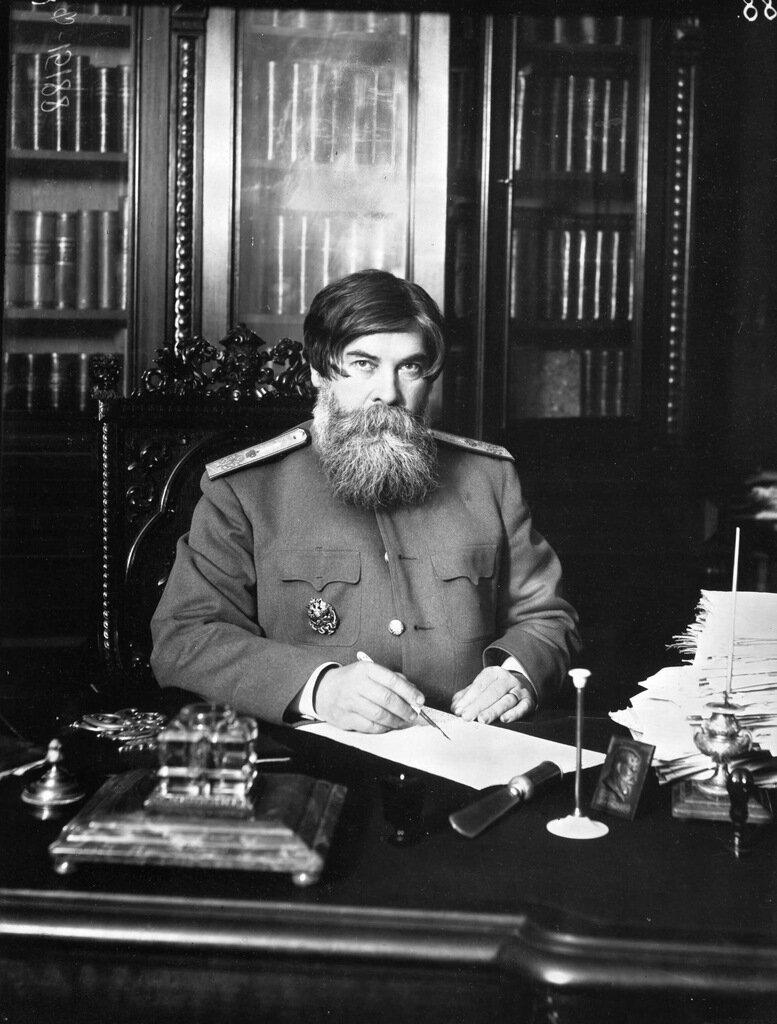 Владимир Бехтерев, источник: https://ru.wikipedia.org/wiki/