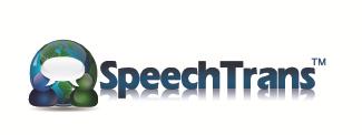 Speech-Trans