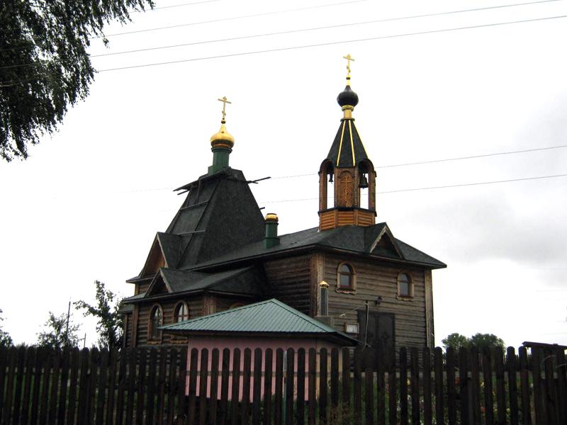 lipetsk 081