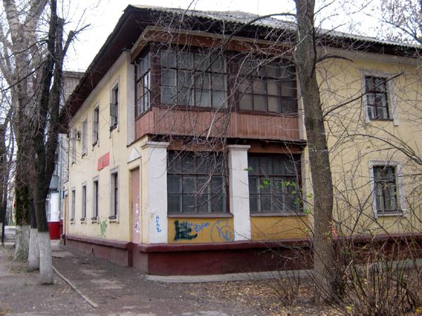 lipetsk 044