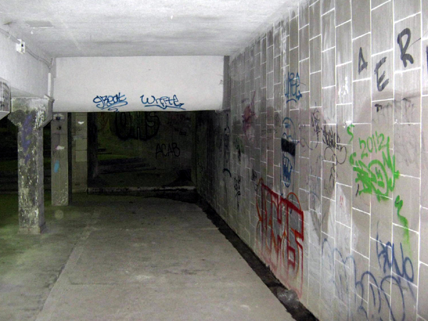 lipetsk 087