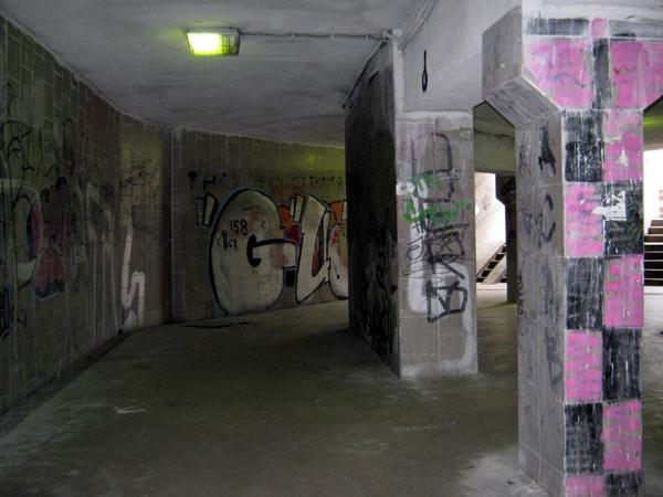 lipetsk 090