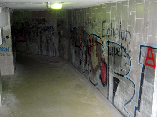 lipetsk 093