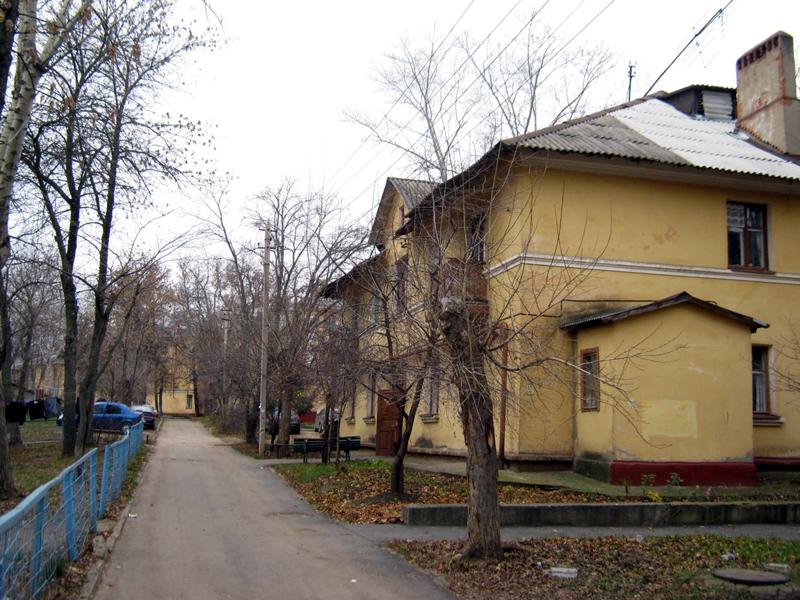 lipetsk 036+