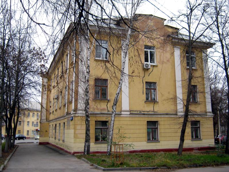 lipetsk 044+