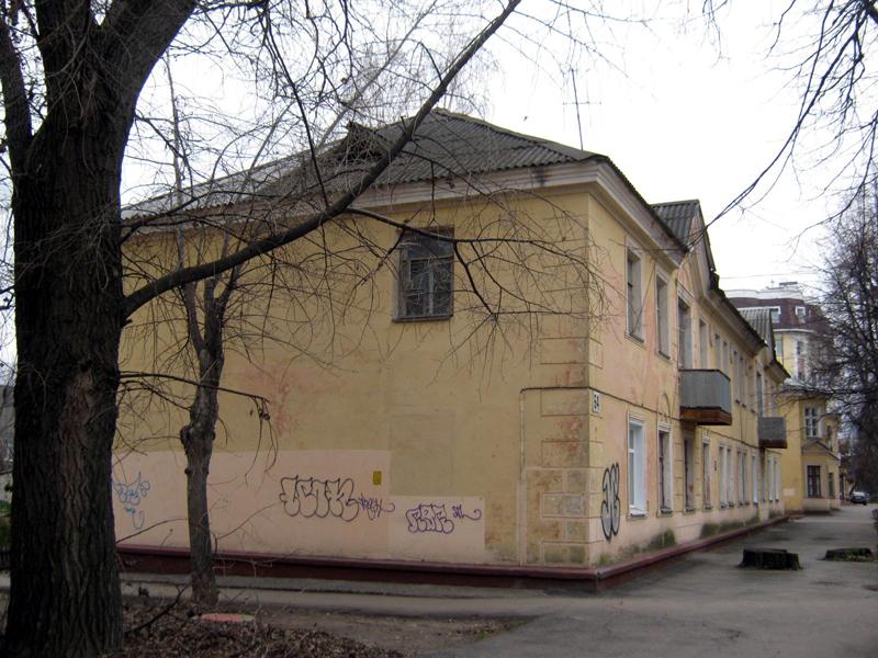 lipetsk 045+