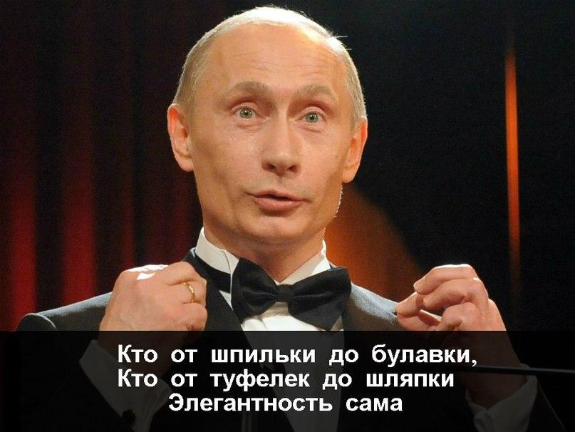 RvqMjakwW-Y