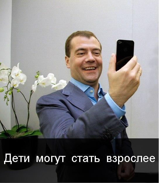 9nFqk_yRsCs