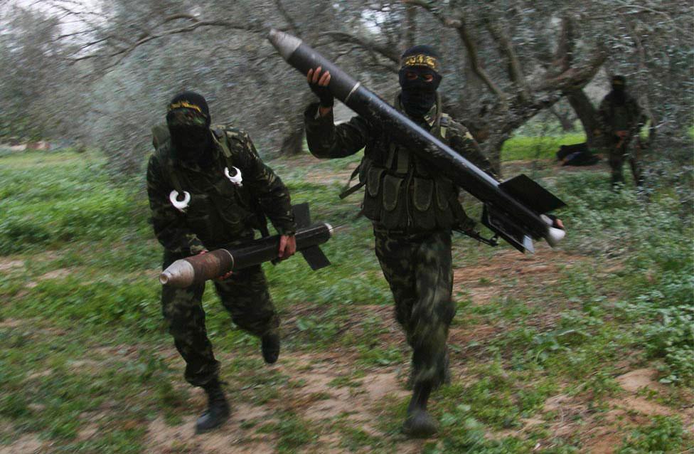 voina-mezhdu-izrailem-i-sektorom-gaza-foto-02