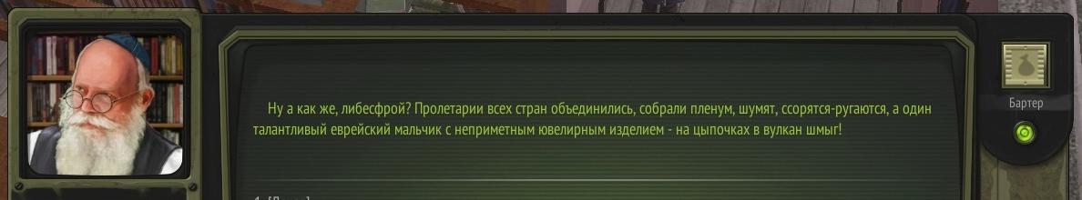 1.1_hf
