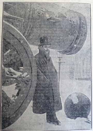 191213-2