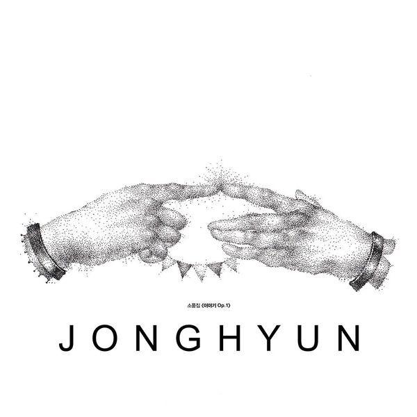 Jonghyun - The Collection (Story Op. 1)