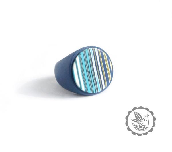 solar bird кольцо ручной работы Минск