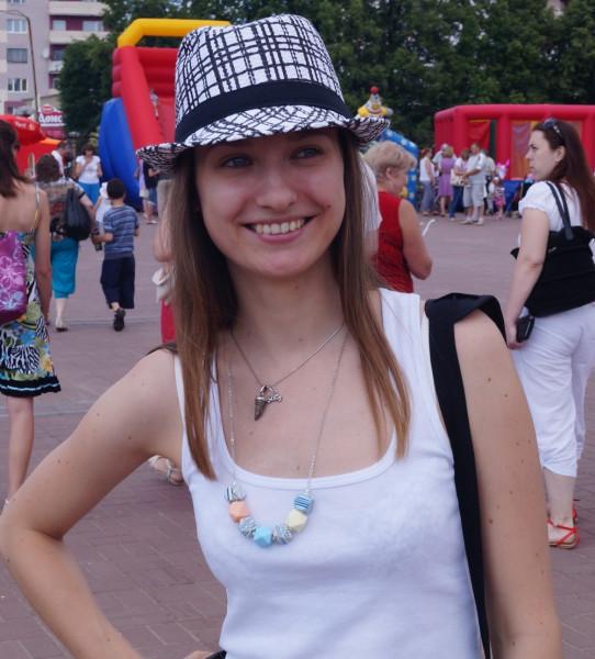 Solar bird ожерелье ручная работа Минск
