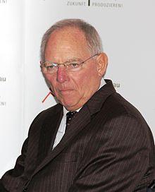 Wolfgang_Schäuble_2012