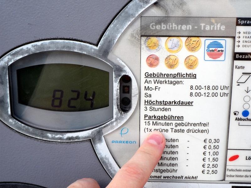 114185_1_articlepopup_parkautomat3