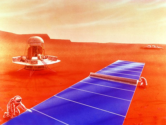 mars-solar-panel-construction-space-art