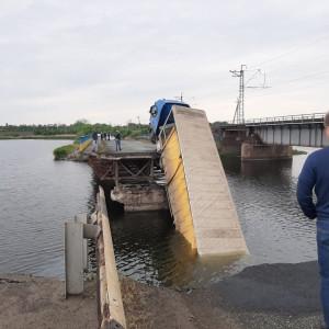 Alekseevka-obrushilsya-most
