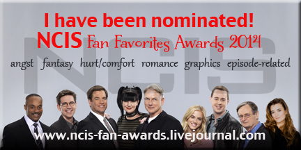NCIS banner nominated_1