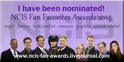 NCIS banner nominated_2