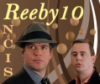 ICON Tony Tim for Reeby10.png