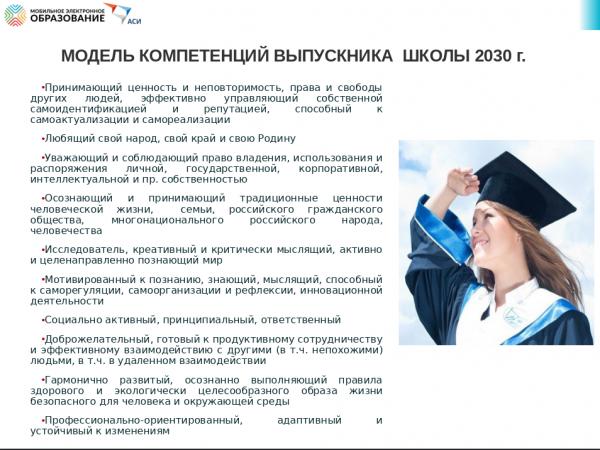 МОДЕЛЬ КОМПЕТЕНЦИЙ.png
