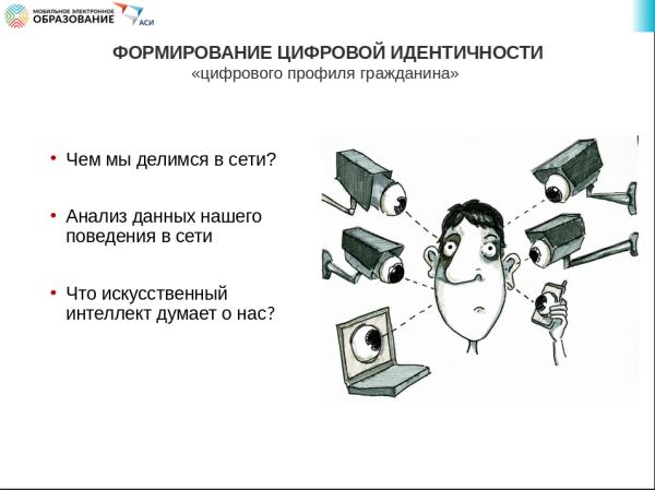 ФОРМИРОВАНИЕ ЦИФРОВОЙ ИДЕНТИЧНОСТИ.png