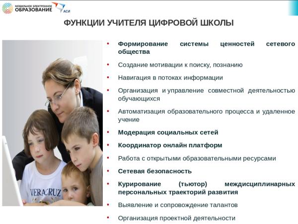 ФУНКЦИИ УЧИТЕЛЯ ЦИФРОВОЙ ШКОЛЫ.png