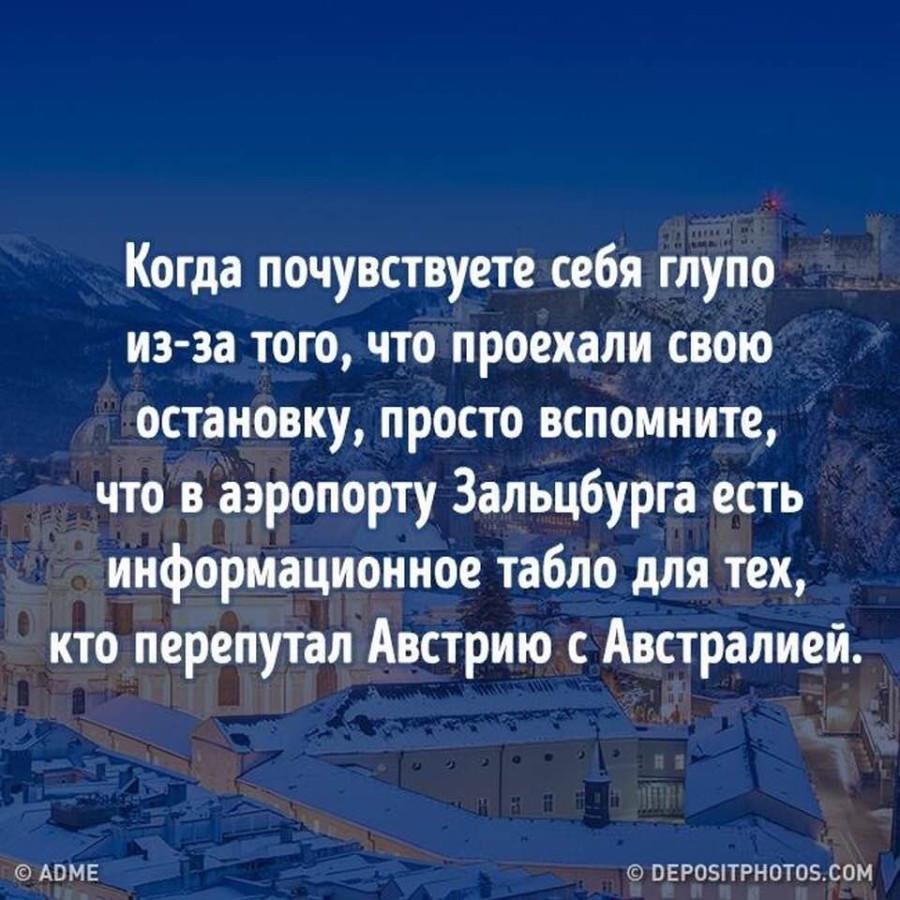 47573462_1596720697096882_2241848683698061312_n.jpg