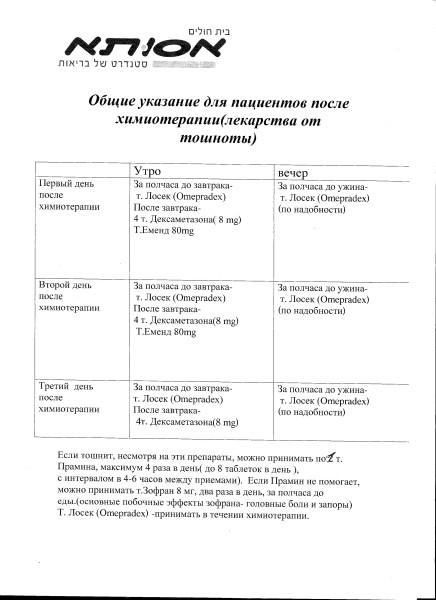 Химия_ДО