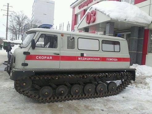 скорая_танк