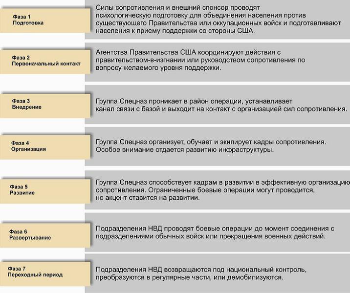 https://ic.pics.livejournal.com/soldier_moskva/15012111/147910/147910_900.png