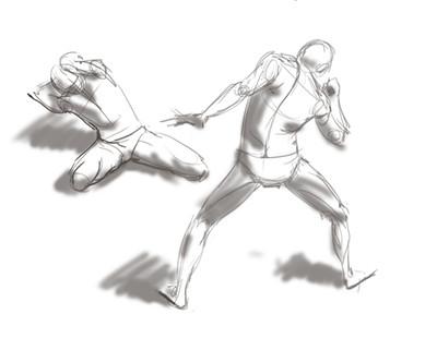 sketch2309_2
